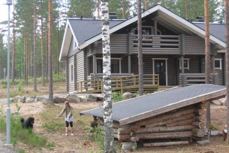 Pumankin Valpuri
